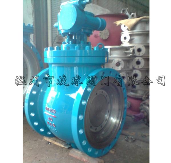DYQ340Y-40C-DN500